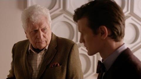 *PLOT_SPOILERS*_Tom_Baker_returns_in_The_Day_of_the_Doctor