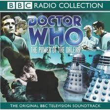 The Power of the Daleks.jpg