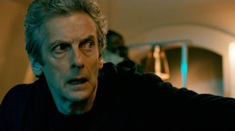 Under_The_Lake_Trailer_-_Series_9_Episode_3_-_Doctor_Who_-_BBC