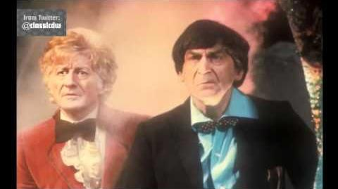 Exclusive_First_Look_Pertwee_and_Troughton_-_Doctor_Who_-_The_Three_Doctors