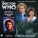 170-Spaceport Fear