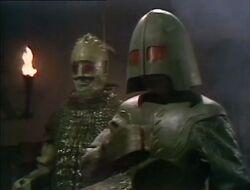 Guerriers de Glace Curse of Peladon.jpg