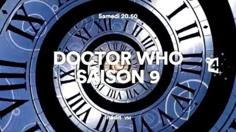 Doctor_Who_saison_9_-_bande_annonce