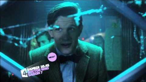 Doctor_Who_Saison_7_-_1ère_partie