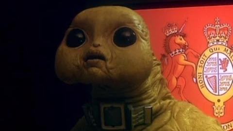 The_Slitheen_Unmasked_-_Doctor_Who_-_BBC