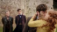 The Day of The Doctor 34