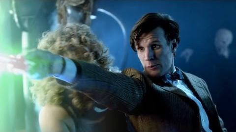 The_Doctor_Defeats_The_Silence_-_Day_Of_The_Moon_-_Doctor_Who_-_BBC