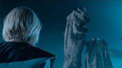 """""""L'enfant_intemporel...""""_Le_Monument_fantôme_Doctor_Who"""