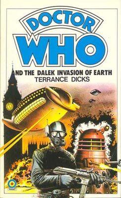 Dalek invasion of earth 1978 target.jpg
