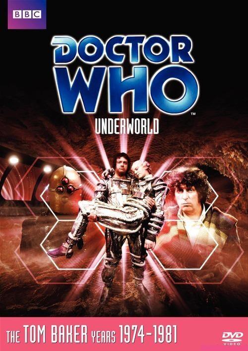 Underworld us dvd.jpg