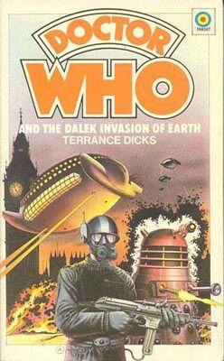Dalek invasion of earth 1977 target.jpg