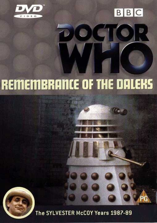 Remembrance of the daleks uk dvd.jpg