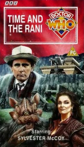 Time and the rani uk vhs.jpg