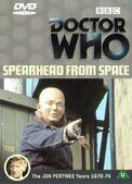 Spearhead from space uk dvd.jpg