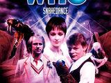 Snakedance (DVD)