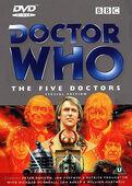 Five doctors special edition uk dvd.jpg