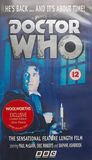 Doctor Who (VHS)/UK3