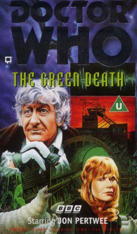 Green death uk vhs.jpg