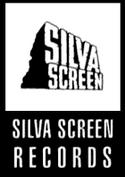 Silva screen records logo.png