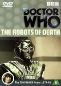 Robots of death uk dvd.jpg