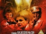Delta and the Bannermen (VHS)