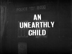 Unearthly child.jpg