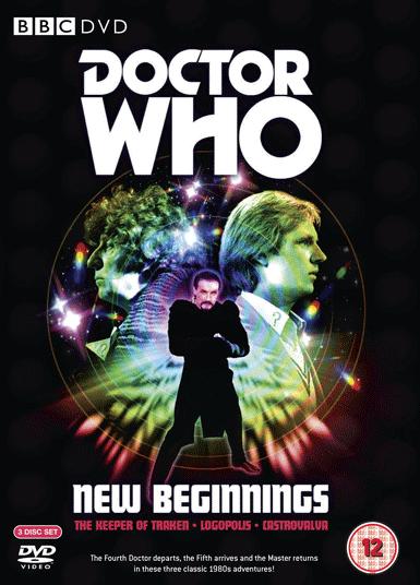New beginnings uk dvd.png