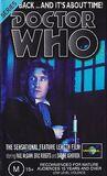 Doctor Who (VHS)/Australia2