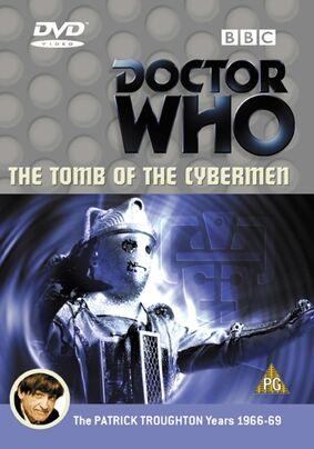 Tomb of the cybermen uk dvd.jpg