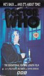 Doctor Who (VHS)/UK7
