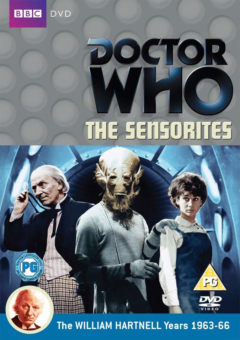 Sensorites uk dvd.png