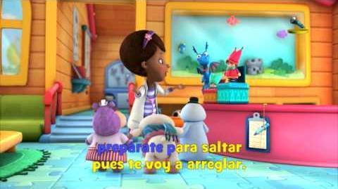 Disney_Junior_España_Canta_con_DJ_Doctora_Juguetes_Pequeño_Jack