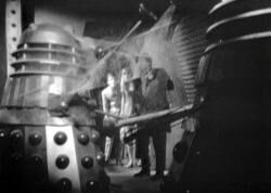 250px-The Power of the Daleks-title.jpg