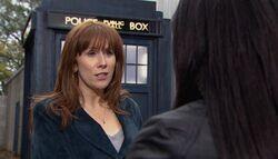 Donna Meets Martha.jpg