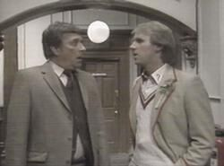 250px-The Brig and the fifth Doctor.jpg