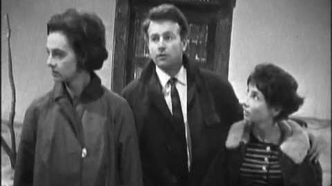 The_Doctor_is_ridiculed_-_Doctor_Who_-_An_Unearthly_Child_-_BBC