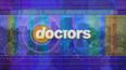 Doctors Wikia