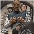 DOCTOR-WHO-PATRICK-TROUGHTON-THE-FACELESS-ONES-GATWICK-NICK-GILES-DVD