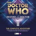 Dwdotdbf cover 1417 cover