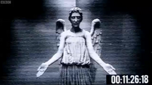 Time-of-angels-clips