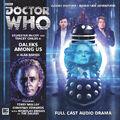 Daleks-among-us cover