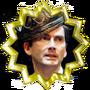 Rei da Wiki