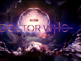 Episodios y seriales de Doctor Who