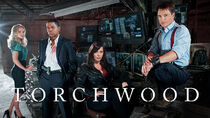 Torchwood thumbnail s4 01 web