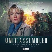 UNITNS0404 united 1417