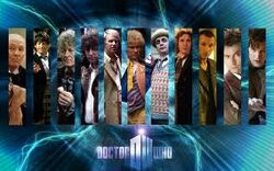 New-Versions of the Doctor.jpg