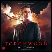 Torchwood-falltoearth cover large