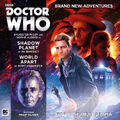 Bfpdwcd226 shadow planet worlds apart cover