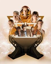 6x05-The-Rebel-Fish-doctor-who-22254654-1280-720