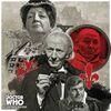 DOCTOR-WHO-WILLIAM-HARTNELL-THE-MASSACRE-OF-ST-BARTHOLOMEW'S-EVE-DVD-ABBOT-OF-AMBOISE-DVD-COVER
